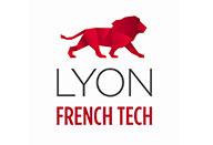 logo-lyonfrenchtech