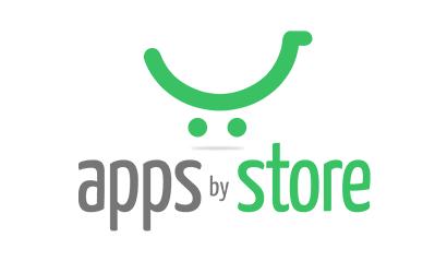 Logo AppsByStore