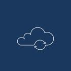 cloudsynchro