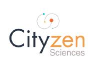 Cityzen Sciences