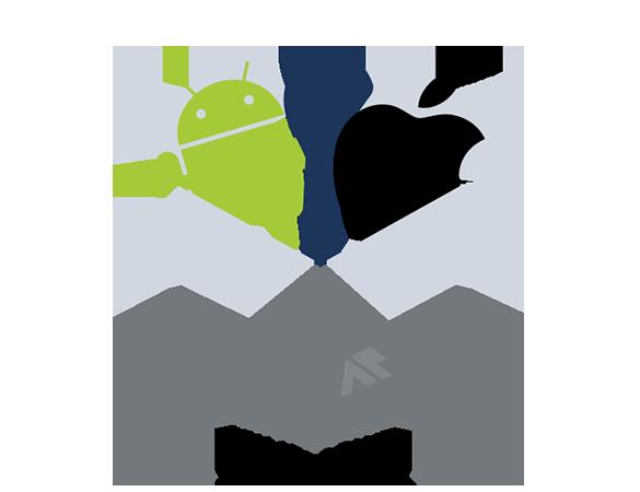 Integration sdk mobile backend