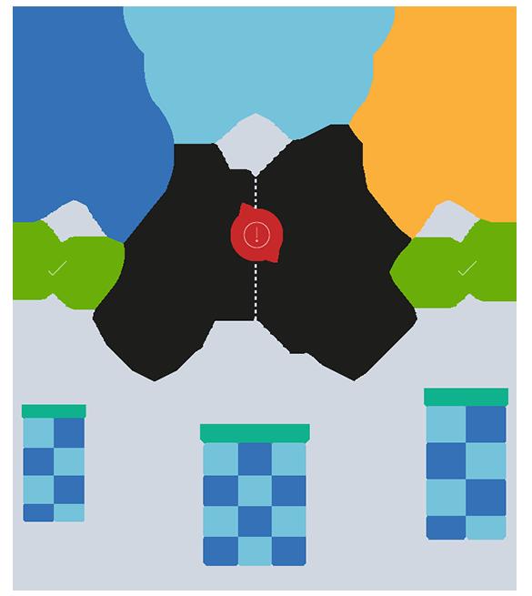 App Monitoring and Crash Report