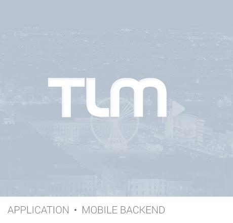 TLM_logo