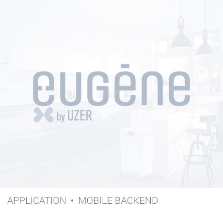 Uzer_logo