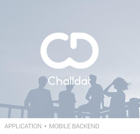 challdat_logo