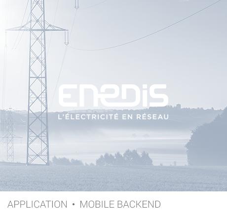 enedis_logo