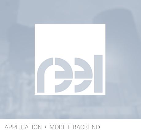 reel_logo