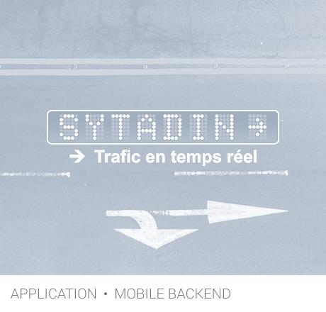 sytadin_logo