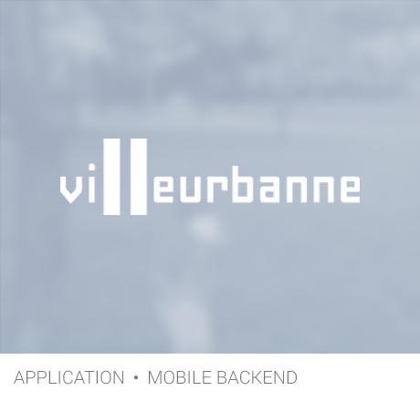 villeurbanne_logo