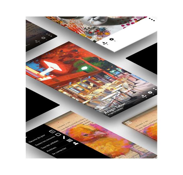 3D_carré-artistes