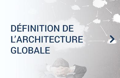 architectureglobale