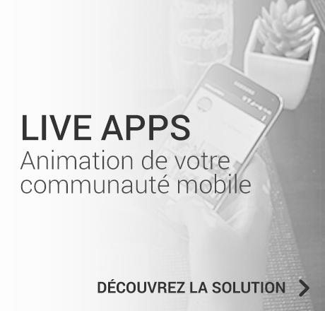 liveapps460_logo