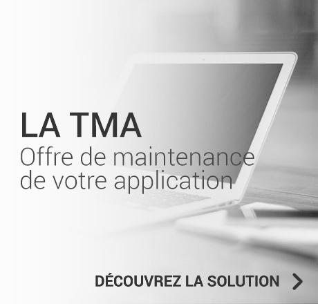 tma460_logo